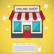 Akasyah Shop