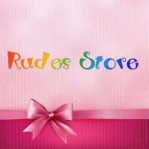 Rudes Store