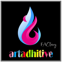 Artadhitive Collection