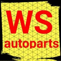 WS Autoparts
