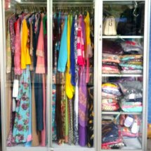 ainia shop