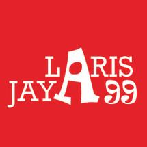 laris jaya 99