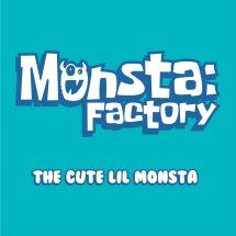 Monsta Factory