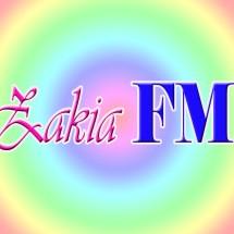 TOKO ZAKIA FM