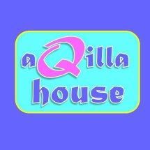 aQilla House