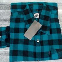 Nesia Clothing ID