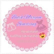 Maryam_OnlineStore
