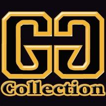 GG Koleksi