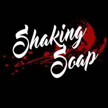 Shaking Soap