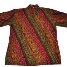 d'guzz batik