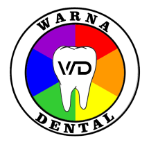 Warna Dental