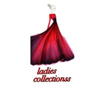 Ladies collectionss