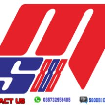 Mitrasport888 Surabaya