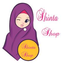 Shinta Shop Semarang
