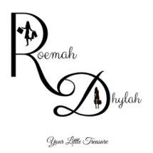 Roemah Dhylah