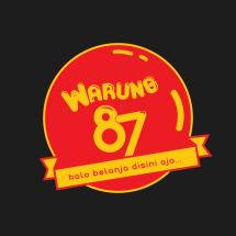 Warung 87