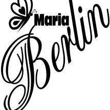 Maria Berlin Store