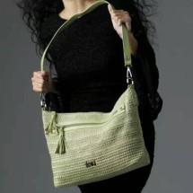 Phanes Fashion