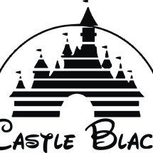 castle black
