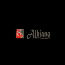 Albiano Menswear