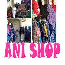 zahwan shop