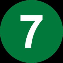 TOKO MANFAAT 7