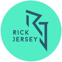 Rick Jersey