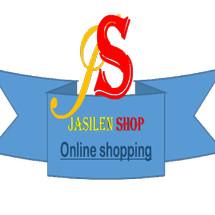 JasilenShop