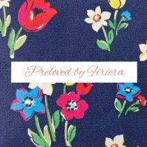 Preloved by Firiera