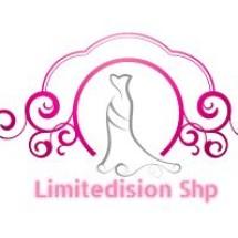 limitedision shop