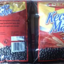 KECAP / SAUS COLLECTION