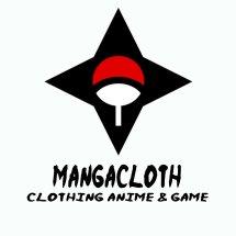 mangacloth