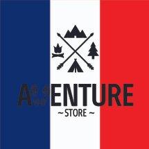 Aventure Store