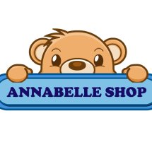 annabelle-shop