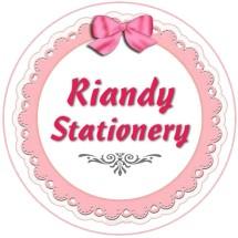 Riandy Stationery