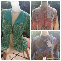 Khe Batik