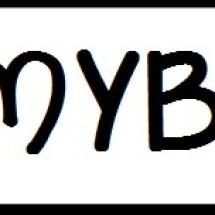ohmybox