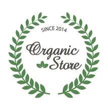 My Organic Store