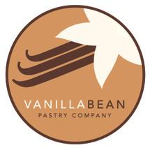 Vanilla solo store