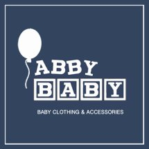 Abby Baby