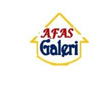 AFAS Shop
