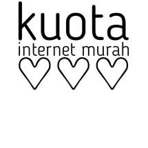 kuotainternetmurah_