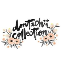 Dontachii_collection