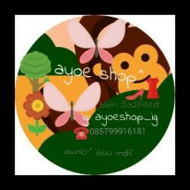 adyoe shop^_^