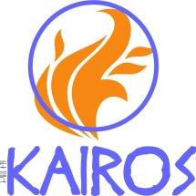 Kairos Online Shop