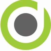 Logo Global Outlet