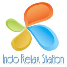 RelaxShop