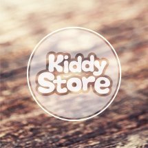 kiddy store