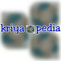 kriyapedia