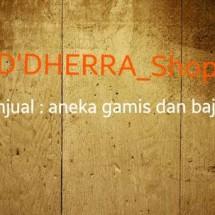 D'Dherra_shop